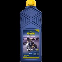 Putoline Sport 4R 10W40 1L