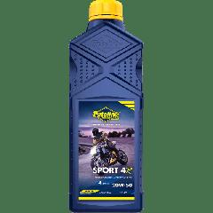 Putoline Sport 4R 20W50 1L