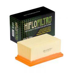 Hiflo HFA 7912
