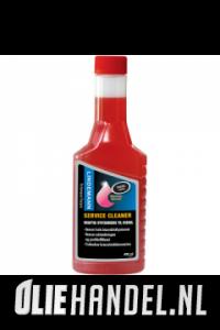 Lindemann Service Cleaner Diesel