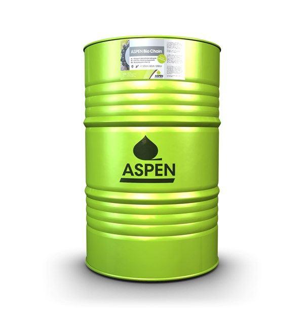 ASPEN Bio Chain 25L GVG087-25