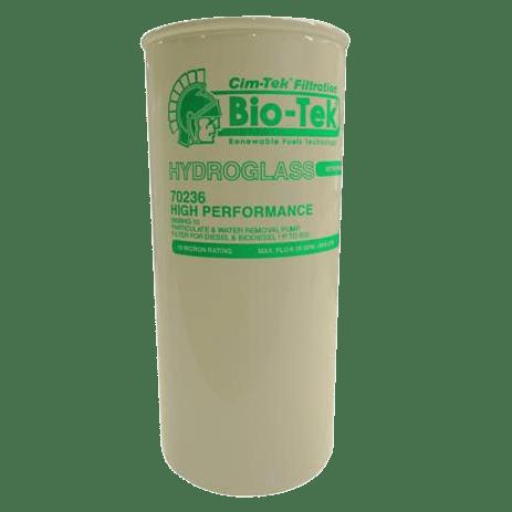 Cim-tek Filterelement type 260-BHG-02 1stuk H9065177-st