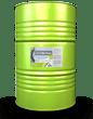 ASPEN Bio Chain 200L GVG085-200