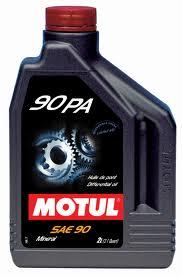 Motul 90 PA MO318121-2