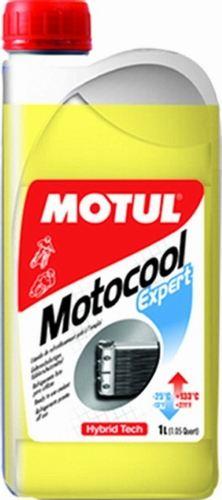 Motul Motocool expert -37 1L MO815811-1