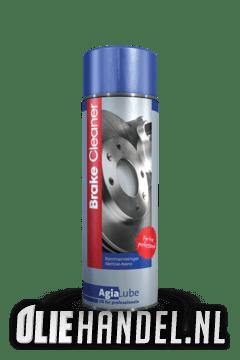 Agialube Brake cleaner 500ML 26001500-st