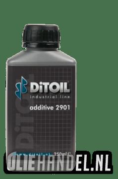 DiTOIL Additive 2901 250ml 0290101-st