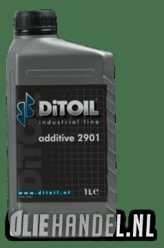 DiTOIL Additive 2901 (2.5L) 0290120-2.5