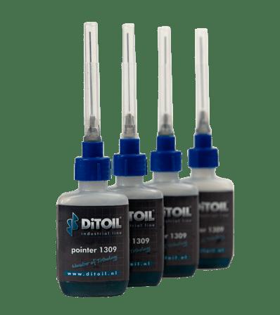 DiTOIL Oil Pointer 1309 0130910-st