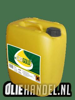 Pecrogold 20L PEC001-20