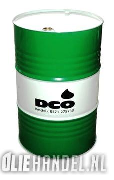 DCO Altrack STOU 15W30 210L E900007-210