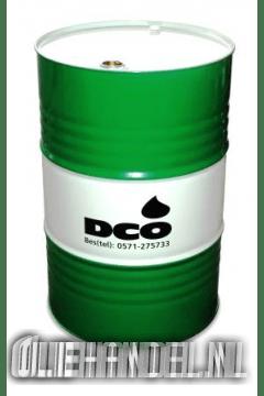 DCO HVI (VHLP) ISO-VG 46 60L E900011-60