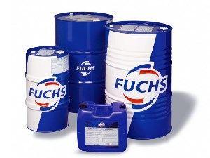 Fuchs Renolin CLP 680 plus 20L 50000486-20