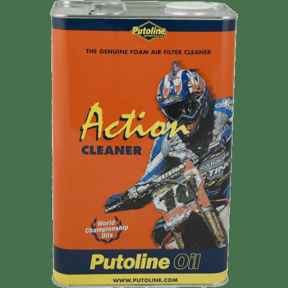 Putoline Action Cleaner 4L 70003-4