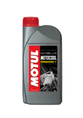 Motul MOTOCOOL FL ORGANIC -35C 1L MO105920-1