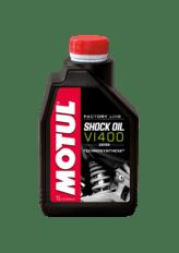 Motul SHOCK OIL FL 1L MO8127CZ-1