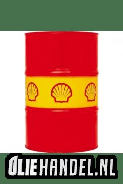 Shell Tellus S2 MX 22 209L 001D7742-209