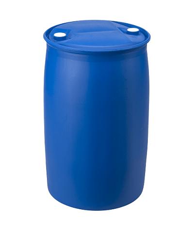 Bluesky Adblue 200L B003-200
