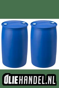 Bluesky Adblue 400L B003-200-2