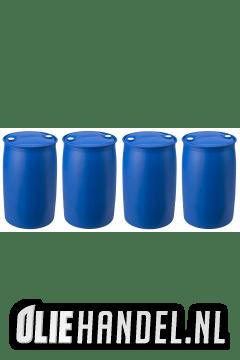 Bluesky Adblue 800L B003-200-4