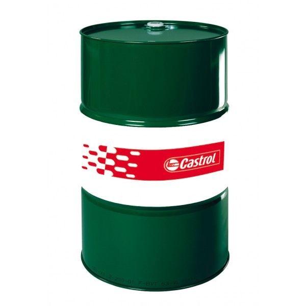 Castrol React Performance DOT 4 60L 15037D-60