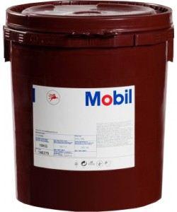 Mobil SHC Polyrex 222 16KG 151075