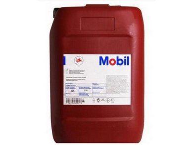 Mobil Gear Oil MB 317 20L 151005