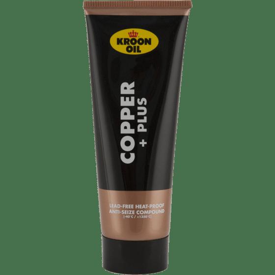 Kroon Oil Copper + Plus 100GR 35395-st