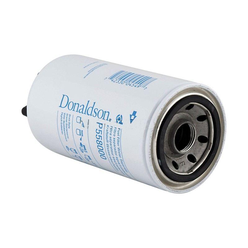 Donaldson P558000 P558000