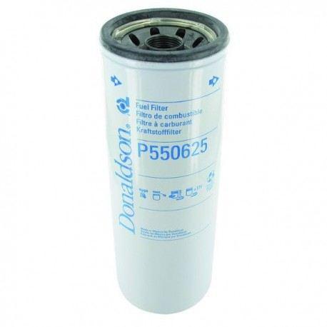 Donaldson P550625 P550625