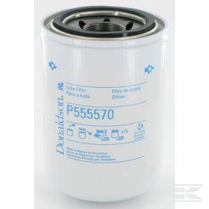Donaldson P555570 P555570
