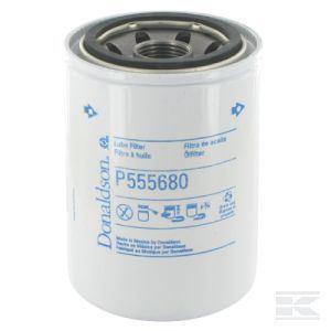 Donaldson P555680 P555680