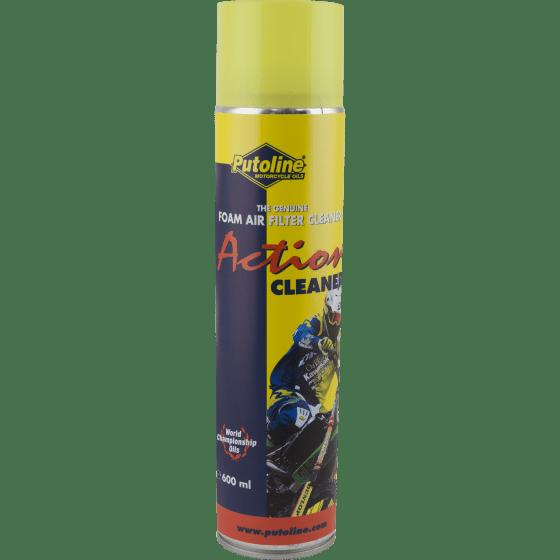 Putoline Action Cleaner 600ML 70004-st