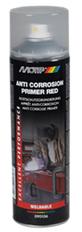 MoTip Anti Corrosie Spray M090106-st