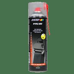 MoTip PTFE Dry M090201