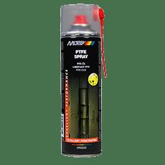 MoTip PTFE-Spray M090203-st