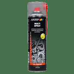 MoTip Multispray M090206-st