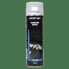 MoTip Vaselinespray M090302-st