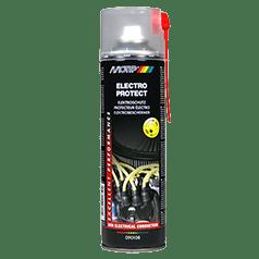 MoTip Electrobeschermer M090108-st