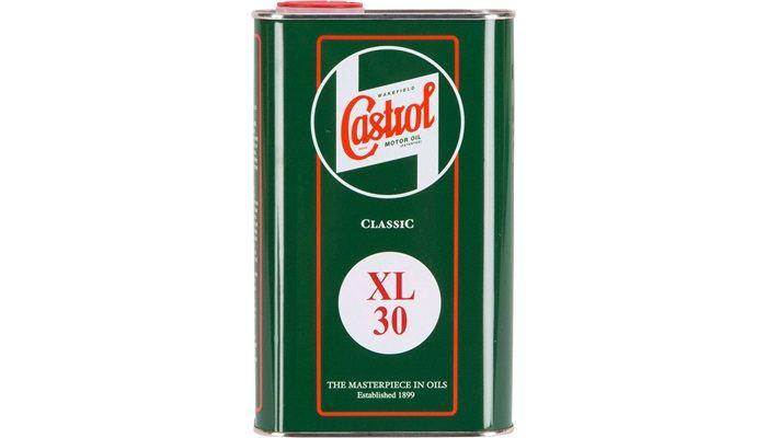 Castrol Classic XL30 1L 1924G-1