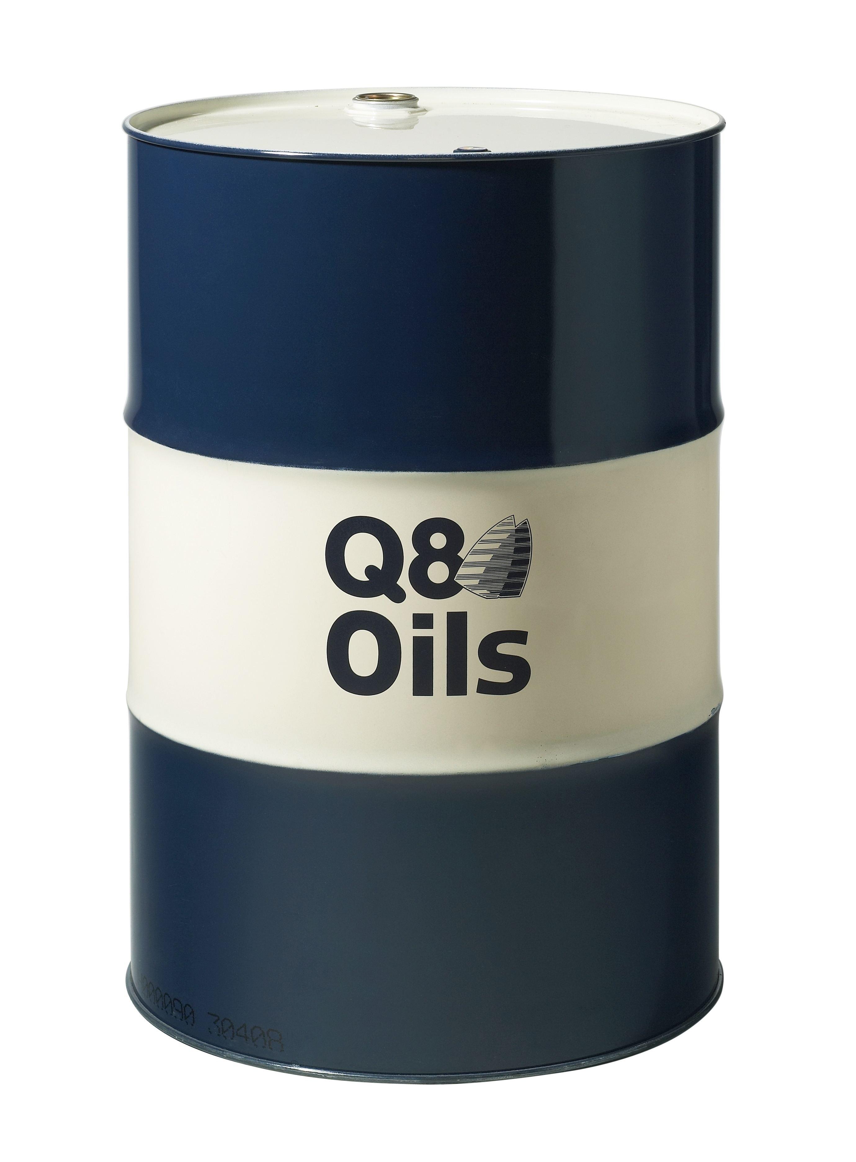 Q8 Gluck M 209L Q8001-209