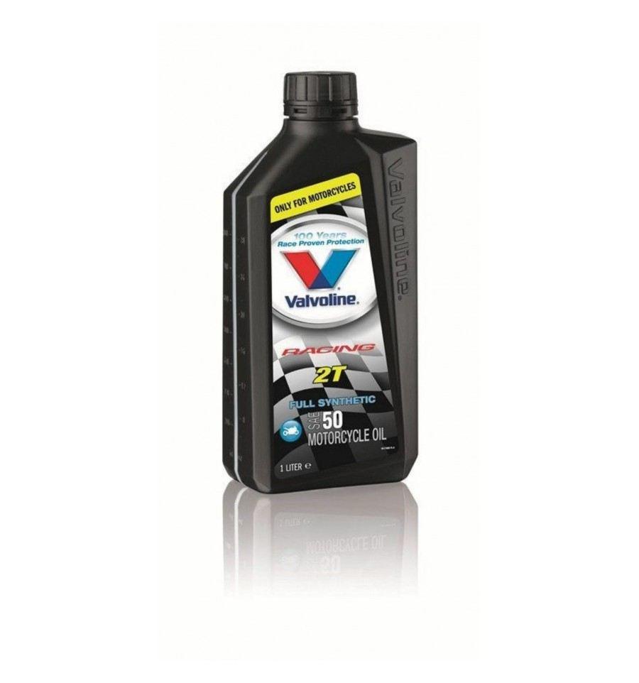 Valvoline Racing 2 takt VA17600-6