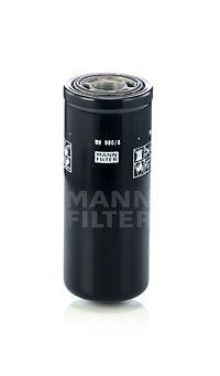 MANN WH980/8 WH980/8-st
