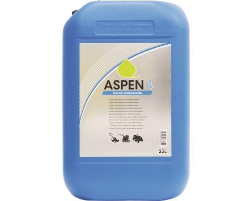 Aspen 4T 25 Liter GVG058-25