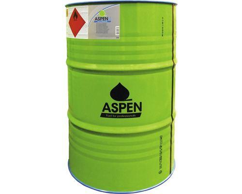 Aspen 4T 200 Liter GVG058-200