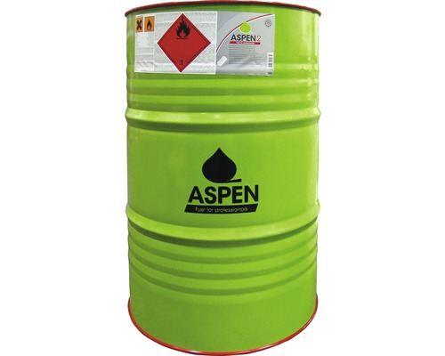 ASPEN Aspen 2T 200 Liter GVG057-200