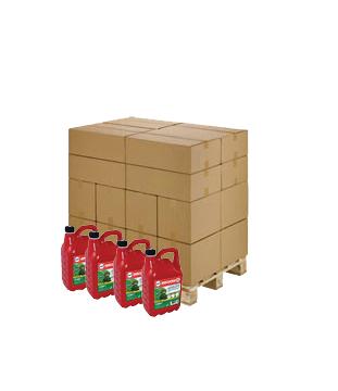 Oest Oecomix 2T 128x5 Liter Oecomix2T-128