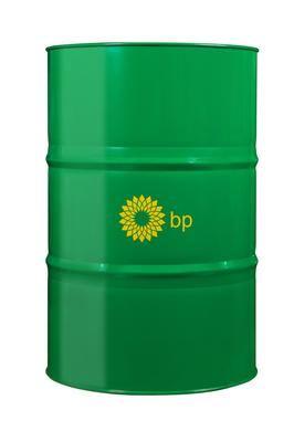 BP Vanellus Agri Universal 15W40 208L 467226