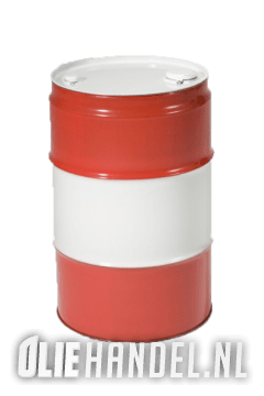 Oest Oecomix 2T 6x60 Liter OE60-360