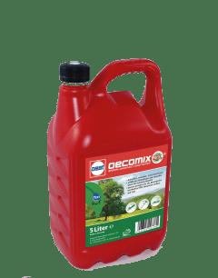 Oest Oecomix 2T 64x5 Liter Oecomix2T-64